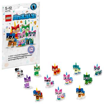 LEGO UNIKITTY KESICE