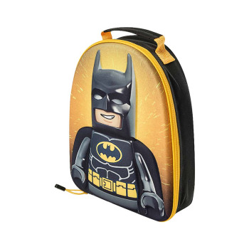 LEGO BATMAN JUNIOR TORBA