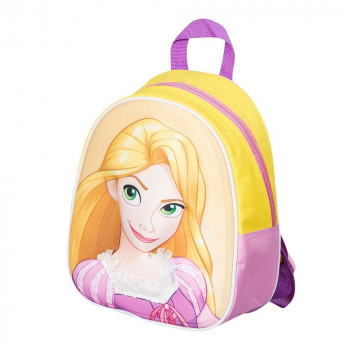 DISNEY PRINCESS JUNIOR RANAC